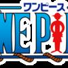 ワンピース【しのぶ】声優は『山本百合子』出演作をご紹介!