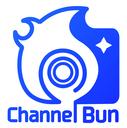 ぶんLog by Channel ぶん