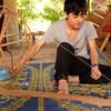 タイを訪問~農村におけるオーガニックコットン栽培・加工~【第2弾】