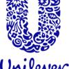 ユニリーバ(UL)を売った理由(2019年4月)