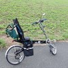 荒川サイクリング18-09
