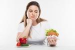 【ダイエットが続かない人へ】ダイエット目的のジョギングは続かない?
