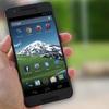 格安SIM UQ mobile 「おしゃべりプラン」!節約モードならデータ消費ゼロでSNSが利用できる