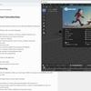 Blender 2.8のPython APIドキュメントを少しずつ読み解く クイックスタートその1