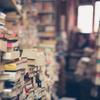 バンコクは日本語書籍を取り扱う古本屋も豊富!各店舗の特徴を紹介します!