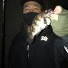 春告魚 根魚散歩 フロートリグ委員長報告★
