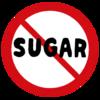 砂糖断ちの嬉しい効果とは!?