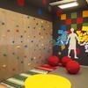 フィンランドで「理想の教室」を見た | フィンランドに教育視察に行ってみた(2)