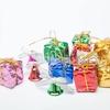 4,5,6歳前後の男の子が欲しがるクリスマスプレゼントは?オススメのプレゼントチョイス!