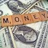ブログの目標を「〜万円稼ぐこと」にすると続けるのが辛くなる?