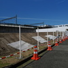 【兵庫・神戸市】いつの間にか『JR摩耶駅』が完成していた件。