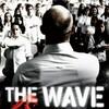 映画『THE WAVE ウェイヴ』評価&レビュー【Review No.214】