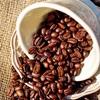 自然と痩せやすい体に!?カフェインのダイエット効果を解説!