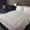 ハイデルベルクのホテル紹介:Holiday Inn Express Heidelberg - City Centre