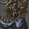 ドリューのDOL生活(9)〜DOL初心者は魔獣連撃で強くなれる!