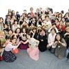 【2019/06/14出展者募集開始】2019/11/10(日)大阪第4回心と体が喜ぶ癒しフェスティバル開催致します