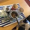 【ごぼう茶】材料1つで簡単健康茶レシピ
