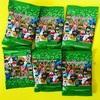 悲報!【LEGOミニフィギュア21買ってみた2】レゴ ミニフィギュア 21 71029 (ほんと誰か話を聞いて)
