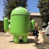 Google I/O 2018 Day 3 雑感
