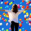 """「幸せがずっと続く12の行動習慣」その4。あなたを「楽観的な人間」に変える、もうひとつの、簡単にできる、「幸福度を高める行動」とは?  """"The How of Happiness"""" No.4――What is another easy-to-do """"happiness activity"""""""" that would turn you into """"an optimistic person?"""""""