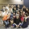 『メイクルーム3(仮)』応援プロジェクト