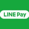 Line Payがコード決済で本気出してきた件