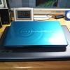 業績急回復の台湾PCメーカー「Acer」のマーケティング力