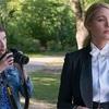 「シンプル・フェイバー」感想:アナ・ケンドリックとブレイク・ライブリーの絶妙な配役について
