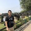 カンチャナブリー英語ツアー2 (クウェー川鉄橋・泰緬鉄道)【タイ旅行 カンチャナブリー】