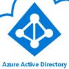 Azure Active Directoryのシングルサインオン(SSO)で、アプリにログインできない時の対処方法