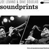 《音楽の楽しい連鎖(J-001~3)》「Joe Lovano(ジョー・ロヴァーノ)」{ Esperanza Spalding(エスペランサ・スポルディング)のグラミー賞受賞アルバムでフューチャーされていたテナー・サックス奏者 }がトランペットの「Dave Douglas(デイブ・ダグラス)」と《モントレー・ジャズ・フェスティバル》で演ってる盤!^@