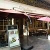 クレープにゾッコン、ジェラートピケのカフェ♡gelato pique cafe