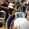 福生市立福生第七小学校 公開EdTech研修会 イベントレポート No.2(2019年8月2日)