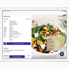 新型iPad第9世代、より高速なプロセッサや薄型デザインを採用し今秋発売へ:Bloomberg