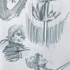 七つの大罪〜神々の逆鱗〜16話感想「未来のため、命をかけた初代王コンビ!」
