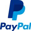 【注意喚起】PayPal を装った悪質詐欺メールが来たよ!