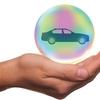 「自動車保険」を正しく理解しましょう!