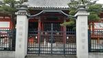 六波羅蜜寺に行ってきた感想