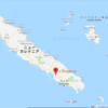 トントゥータ国際空港からヌメア、アンスバタへの行き方 ニューカレドニア