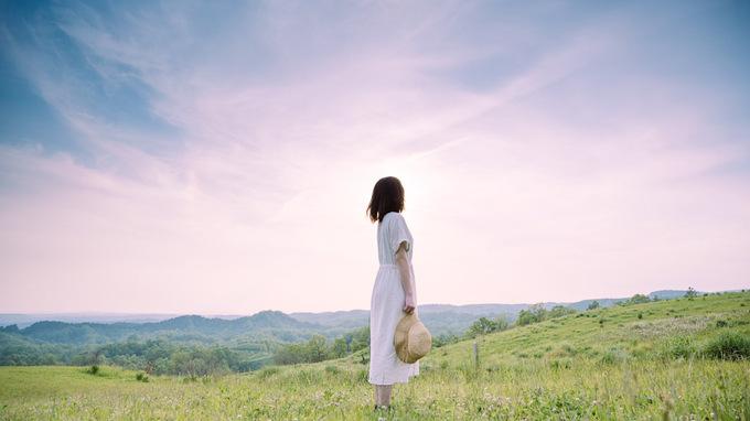 【大分】澄んだ空気を深呼吸!爽やかな風が心地よい、初夏の女子旅