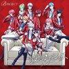 BプロアニメOP「鼓動*アンビシャス」iTunesなどで楽曲配信スタート!