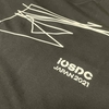 iOSDC Japan 2021に参加してきました