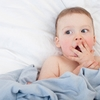 風邪もひかなくなる?口呼吸を治して、虫歯・歯周病予防に!
