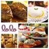 【オススメ5店】北九州(小倉・門司)(福岡)にある洋食が人気のお店