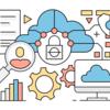 【日刊】マインクラフトPEのアドオンにマルウェア、Adobe Flashの脆弱性エクスプロイトを確認、LockyかTrickBotか?地理情報によって攻撃手法を変更ーー忙しい人のためのセキュリティニュース(2017/10/19)