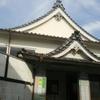 春江湯(江戸川区 春江町)