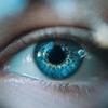 【引き寄せマインド】今すぐ「人の目」が気にならなくなる究極のマインドセットって?