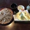 ●長野県飯山市の幻の蕎麦 富倉そば支店&富倉そば一覧