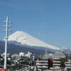 コメントのお礼と、京都でスモールビジネスに取り組む人たち