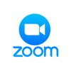 【個人セッション】5月から、オンライン方法はZoomだけとなります